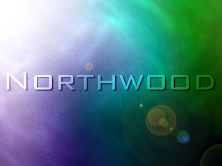 Preview of Northwood wallpaper v3.0