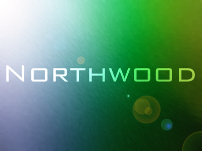 Northwood Logo (Solid)