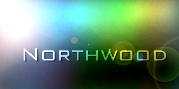 Northwood Logo Source